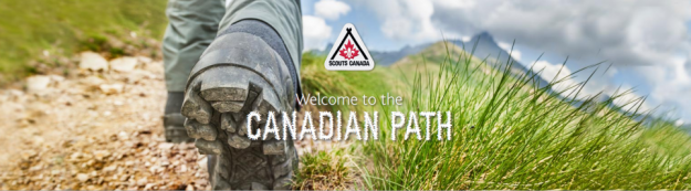 canadianpath