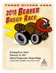 Race_Beaver Buggies
