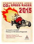 Race_CO2 Racers