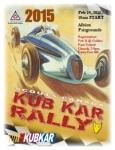Race_Kub Kars