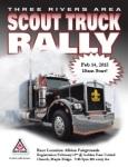 Race_Scout Trucks