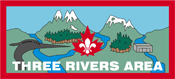 Three-Rivers-Area