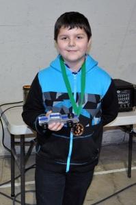 Winner-DSC_1264 alt