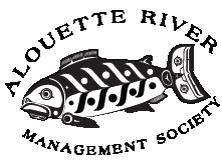 Alouette-River-Logo