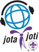 Logo-JOTA-JOTI